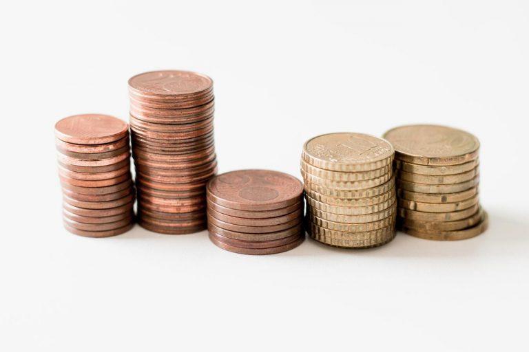 Modelo 52 – Prorrogação do prazo para apresentação de liquidação da tributação autonoma especial